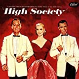 High Society Film Soundtrack