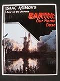 Earth, Isaac Asimov, 1555323871