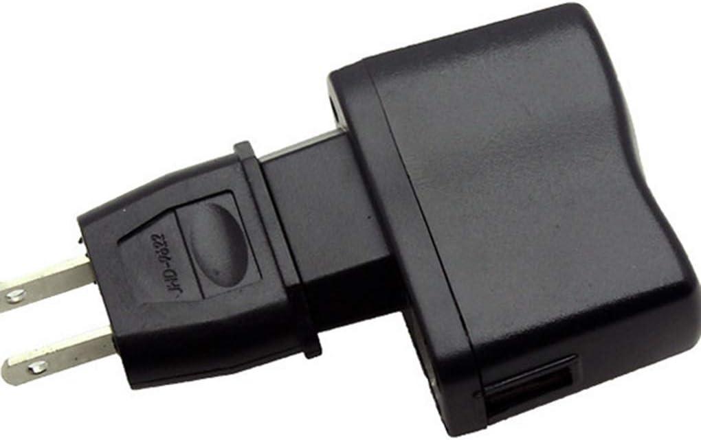 Fangfeen Bluetooth Intercom Casque de Moto Casque FM Radio Handfree /étanche Intercom Microphone sans-Fil