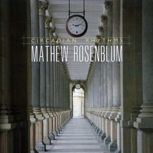 mathew goodman - 3