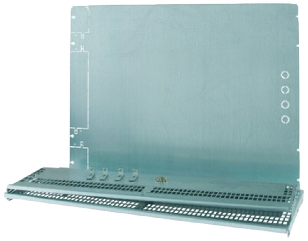 Eaton 285505 Screens, Assembly, SSL, Type 3B, T = 1000 mm