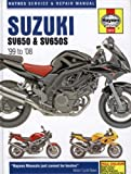Suzuki, Matthew Coombs and Phil Mather, 1844257673
