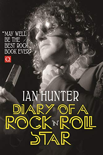 Pdf eBooks Diary of a Rock'n'Roll Star