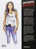 Image de Insiders Genesis - tome 3 - Miami's Fever (3)