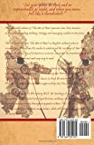 The Art of War by Sun Tzu - Classic Collector's