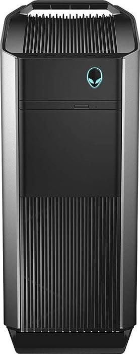 The Best Alienware Aurora R6 Desktop