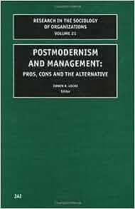 Book Review: Social Theory for Alternative Societies by Matt Dawson