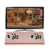 ElementDigital Arcade Games Console Home Arcade