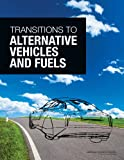 Books : Transitions to Alternative Vehicles and Fuels (Energy)