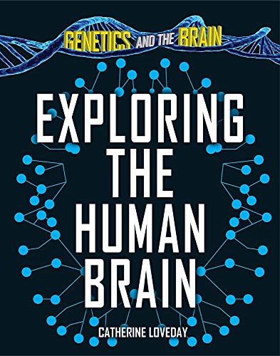 63 Best Human Brain Books of All Time - BookAuthority