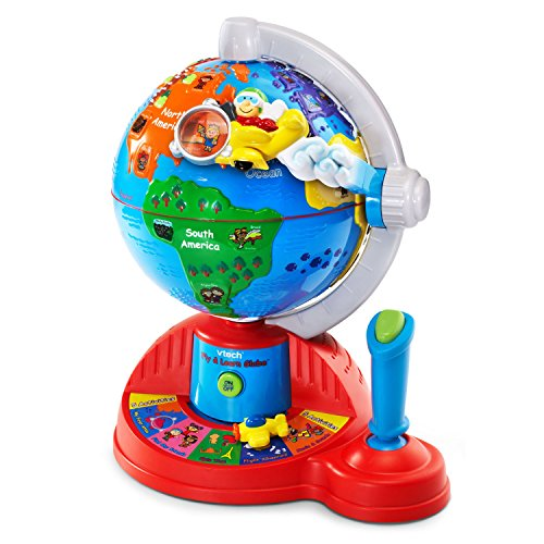 vtech-fly-and-learn-globe