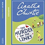 Murder on the links | Agatha Christie
