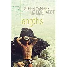 Lengths (Silver Strand Book 1)