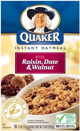 Quaker dating site