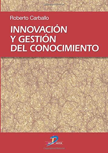 Innovación y gestión del conocimiento: El proceso legal de reformas Roberto Carballo