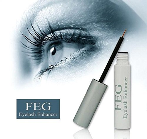 Halloween Costumes For Your Kids Ellen (FEG Eyelash Growth Enhancer, Natural medicine Treatments lash eye lashes serum mascara eyelash serum lengthening eyebrow growth)