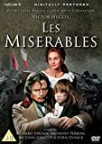 Les Miserables [Region 2] [UK Import]