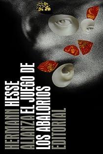 El juego de los abalorios par Hesse