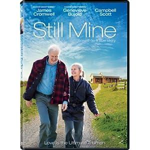 Still Mine (2014)