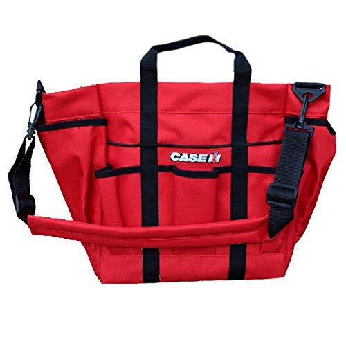 Birchwood Case IH Gear Bag by Birchwood