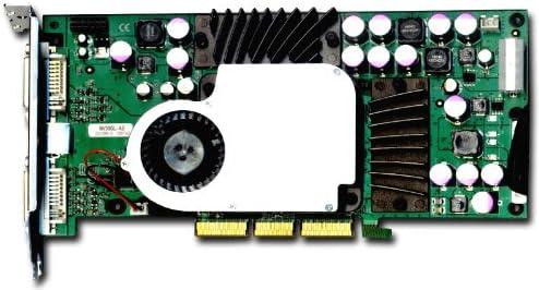 Amazon.com: HP Quadro 2000d tarjeta gráfica: Electronics