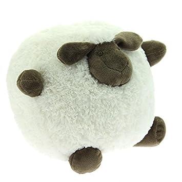 Peluche Mouton \