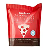 Cup 4 Cup Gluten Free Pizza Crust Mix, 18 Oz