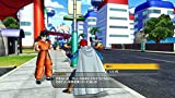 Dragon-Ball-Xenoverse-Replen