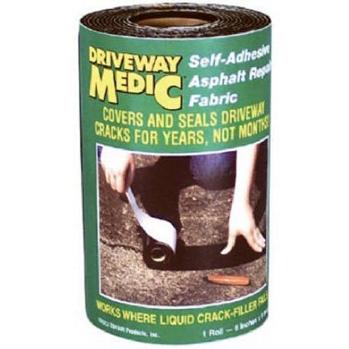 outdoor-cofair-609md-asphalt-repair-fabric-black-size-1-pack-model-609md-garden-store-repair-hardwar