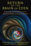 Return to the Brain of Eden, Graham Gynn, 1620552515