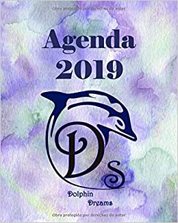 Amazon.com: Agenda 2019 (Spanish Edition) (9781790908370 ...