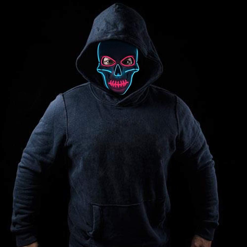 Novelty Halloween Shark Mask Dress-Up Costume Party Latex Animal Head Mask