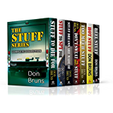 The Stuff Series Collection