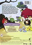 Angry Birds Toons - Temporada 2, Volumen 1