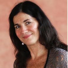Anita A. Johnston PhD