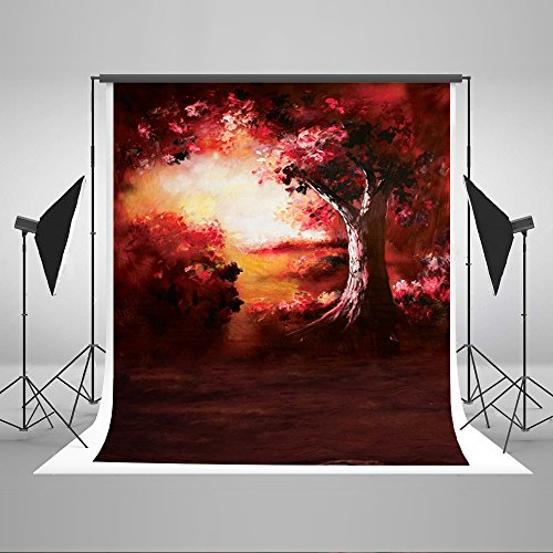 kate-backdrop-oil-painting-background-5x7ft-vintage-red-leaf-sunset-booth-shooting-backdrop-portrait