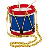 Legler Marching Band Drum Musical Toy