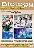 Relationship of Viruses & Bacteria to Disease