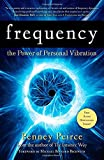 Frequency, Penney Peirce, 1582702152
