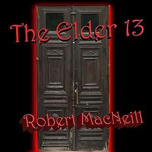 The Elder 13 Audiobook