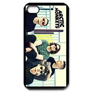 Generic Case Arctic Monkeys For iPhone 4,4S A7Y6678717