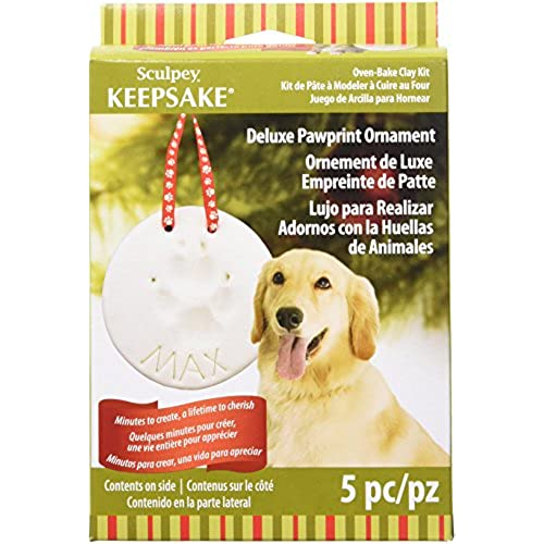 Christmas Gifts for Dogs: Amazon.com