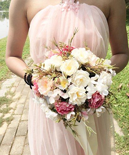 Bridal Bouquet Online