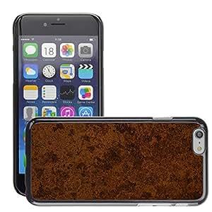 "Print Motif Coque de protection Case Cover // M00156739 Suciedad madera Estructura grunge // Apple iPhone 6 6S 6G 4.7"""