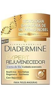 Diadermine Expert Rejuvenecedor Crema Día - 50 ml