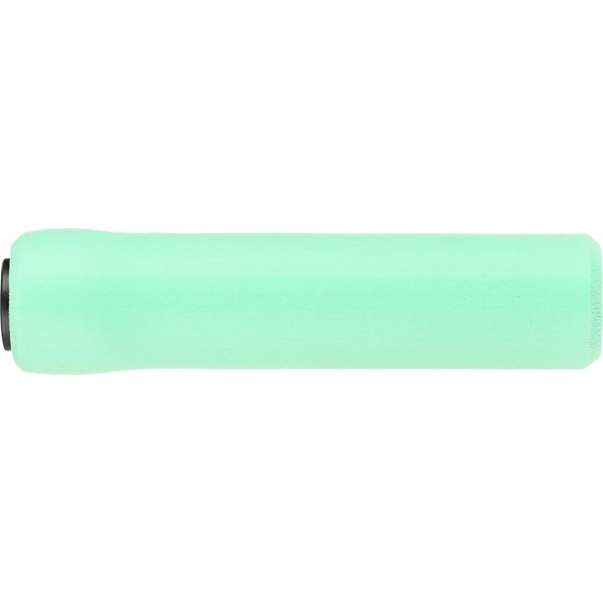 ESI Grips Extra Chunky MTB Grip to ESI 34mm Extra Chunky Silicone Grips Limited Edition: Sea Foam by ESI Grips