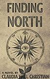 Finding North (Alex the Fey thriller series Book 6)