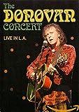 Concert: Live In L.A. (DVD)