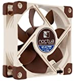 Noctua NF-A8PWM Fan, Cooler & Radiator