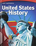 img - for United States History: Student Edition 2012 book / textbook / text book